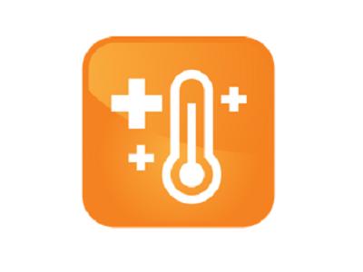 Temperature Monitoring in the Vaccine Cold Chain