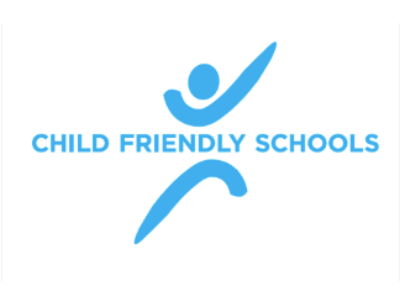 Child Friendly Schools (CFS)
