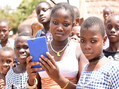 Communication for Development (C4D) - Online Course