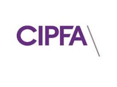 cipfa finance management case study Cima/acca/cipfa) lecturers at ucm are  finance function interacts with other parts of  marketing and hr management, case study, organisational management.