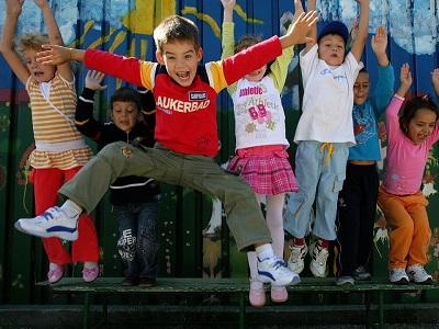 儿童权利及其重要性何在