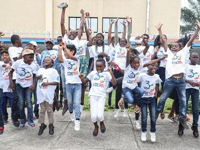 UNICEF and Civil Society Organizations (CSOs)
