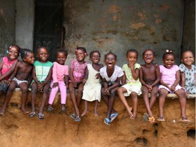 Introduction aux Principaux engagements de l'UNICEF en faveur des enfants dans l'action humanitaire