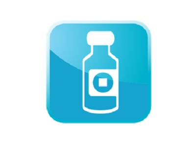 Vaccine Vial Monitors (VVM)